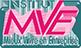 Institut MVE